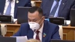 В парламенте Казахстана предлагают кредитную амнистию для бизнеса. Но не для всех