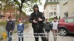 'Perspektiva': Druga epizoda - Priština