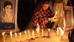 Жаһан жаңалықтары, 2013.09.30