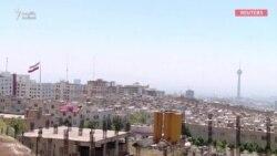 İran valyutası rekord həddə ucuzlaşdı