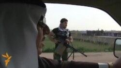 أخبار مصوّرة 11/03/2014: من نجاح قوات الأمن في الأنبار لاستعادة السيطرة على الطريق إلى هيت إلى امتحان التخرج في قيرغيزستان