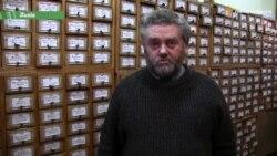 Львівські бібліотекарі про те, якою вони бачать майбутню Україну