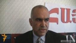 Հովհաննիսյանը չի հավատում մարտի 1-ի լիակատար բացահայտմանը