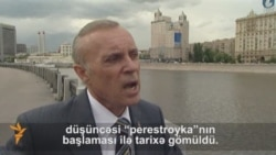 """""""Hücum əmrini vermədim"""""""