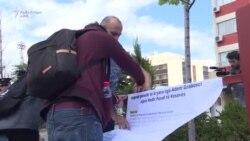 """Kërkohet përgjegjësi penale për """"Pronto II"""""""