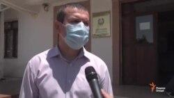 Суд в Таджикистане встал на защиту трудовых прав молодого ученого