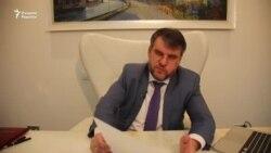 70 миллион долларлик бизнеси синдирилганини айтган рус тадбиркори президент Мирзиёевга мурожаат қилди