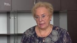 Шестеро постраждалих в ДТП у Харкові залишаються в лікарнях