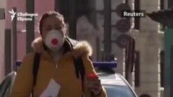 5 факта за маските