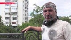 """""""До 63 лет пахать, чтобы копейки получить"""". Россияне говорят о правительстве и пенсионной реформе"""