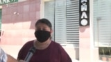 Салоны красоты в Душанбе пока закрыты
