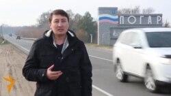 """OZOD-VIDEO: """"Ўзбек муҳожирининг кирди-чиқди машаққатлари"""""""