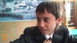 Село на Харківщині відстояло закриття малокомплектної школи