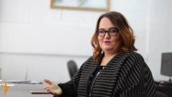 Гүзәлия: Радик Юлъякшин Евровидениегә бара ала