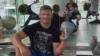 Kínzás, de akár halál is várhat a belarusz kick-box világbajnokra