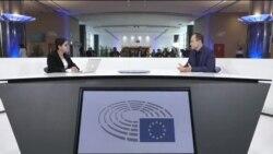 """Andrei Kovacev: """"Autoritățile moldovene nu mai pot face orice și aștepta ca UE să continue să plătească"""""""