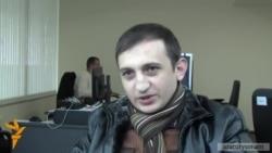 Տիգրան Առաքելյանը բողոք է ներկայացրել Վճռաբեկ դատարան