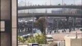 احتمال «بررسی دوباره» پرونده بازداشتیهای آبان ۹۸