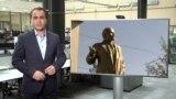 """""""Ҳизби коммунист миллати моро тарсу кард"""""""