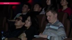 Казахстан: ці атрымаецца мець фільмы толькі па-казаску і бяз матаў