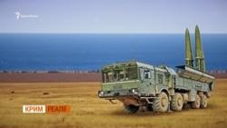 Путін готується до війни з НАТО