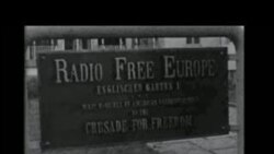 The Eagle Cage. Un documentar din 1960 (frg.)
