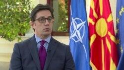 Евентуална промена на границите Косово - Србија да нема домино ефект