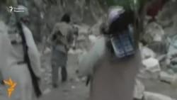 OZOD-VIDEO: Ал-Қоида Афғонистонда қайта жонланмоқда