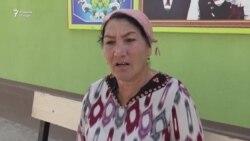 Сокинони ноҳияи Дӯстӣ ба дучархасаворӣ муҳаббати хос доштаанд