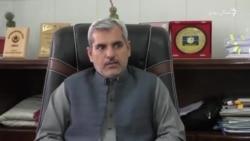 د بلوچستان حکومت غیر حاضره استادان له دندو لرې کړي