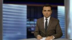 «Ազատություն» TV-ի լրատվական կենտրոն, 2-ը օգոստոսի, 2016թ․
