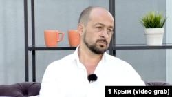Игорь Анацкий