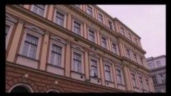 Škola za Nobela