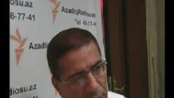 Online hüquq məsləhatxanası - 28 iyul 2012