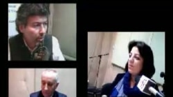 """Çingiz Abdullayev: """"İstəsələr, piratları 3-4 günə taparlar"""""""