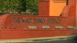 Сделка века: как слияние Disney и 21th Century Fox изменит киноиндустрию