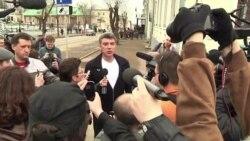 4 года без Немцова. Почему заказчики убийства до сих пор не найдены?