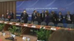 Ministarski sastanak EU-Zapadni Balkan