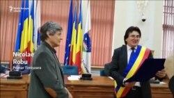 Trei decenii de la citirea publică a Proclamației de la Timișoara