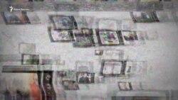 Фейки и пропаганда: информационная война против украинской армии   StopFake News (видео)