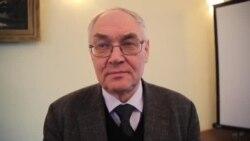Лев Гудков о выборах в Москве