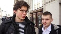 Представляют ли выходцы из России за границей особую угрозу?