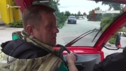 «Ми вижили, і це головне»: Олег Зубков – про «зрив сезону» і втрати для бізнесу в Криму (відео)