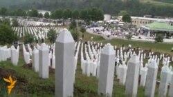 Potočari: Uoči obilježavanja 18. godišnjice genocida