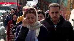 """""""Власти в Иране уже пришли в себя и будут стараться взять ситуацию под контроль"""": востоковед - о протестах в Иране"""