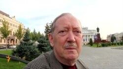 Русия Донбасска пенсия акчалары җибәрергә тиешме?