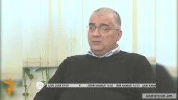 Ազիմով. «ՄԽ ամբողջական ձևաչափի շնորհիվ հնարավոր կլինի ուժեղացնել Հայաստանի դեմ ճնշումը»