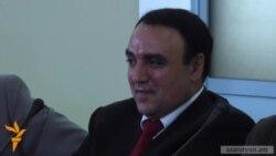 «Օրինաց երկիր»-ը հայտարարում է «Հայկական վերածնունդ» միավորում ստեղծելու մասին