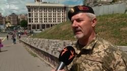 За чи проти параду до Дня Незалежності України: думки киян – опитування