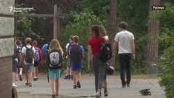 Ковид 19: Затворени училишта, генерациска катастрофа
